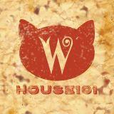 HOUSE101 (The Origin) Part Wonderland