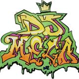 Dj Mega live at Center st Alley - Aug 25 2018 - Sat night Party 80,90, and 2000s (1hr live mix)