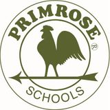 Franchise Interview with Chris Goethe of the Primrose School franchise.