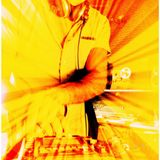 FallOut 2013 The Orange Session_Live Dj Set  by Luca Ramelli