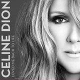 Celinde Dion - Loved Me Back To Life Remixes