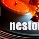 mixreggaeton-latin-salsa - dj nestor (soundj aqp)