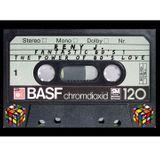 Fantastic 80's !  The Power Of 80's Love - Digitalizzata, Pulita ed Equalizzata da Renato de Vita.