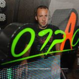 90'S SET MIX DJ EREZ SABRES