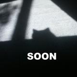 Kekya - Soon...