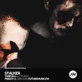 StalkerRadio - 17.02.2017