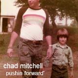 Pushin' Forward