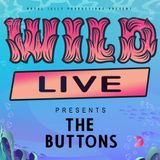 The Buttons Live @ The Hive WCO 19/20