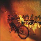 BassClap - Mas fuego! (RaggaJungle mix) 20-03-2012