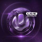 Carl Cox Global - Live @ Ultra Music Festival Japan 18-09-2017