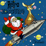 Retro Obscuro Christmas