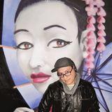 DJ.Nece My World Domination Mix