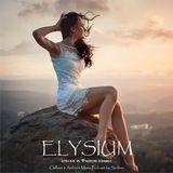 Sunless - Elysium # 018