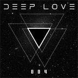 Deep Love® Radio 004 - S01 (Die Dimension...)