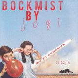 Bockmist by Dj Jogi (Flash&Mob)