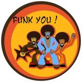 Funk You Vocally 2