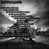 Dj George.T. - Progressive Tunes Vol 03