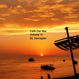 Café Del Mar Volume VI By Xaviagain