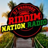 Riddim Nation Radio Ep. 5