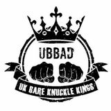 UBBAD's Stu Armstrong interviewed by Paul Green about Bare Knuckle Boxing