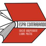 Primera trobada de llibreries i editorials independents