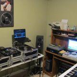 DJ Kid Tree Back to the formula #1