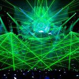 Aural XTC Trance Mix February 2016