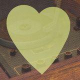 ElekTro4 - ET4Cast No. 11: Valentines 08