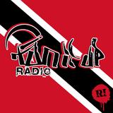 """""""Tun It Up Radio"""" vom 27.11.14: Soca Special zum zweiten"""