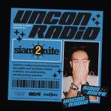 Siam2nite In The Mix: UNCON RADIO | DJ Sunny