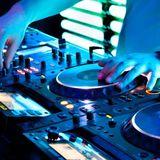 Mix Theo Cảm Hứng <3 :* <3