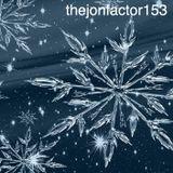 The Jon Factor 153 - December 2016