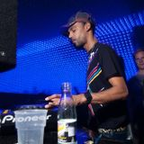 Miguel Campbell - Defected in the House Radio - 05-11-2012
