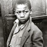 THE PSYCHO-ACADEMIC WAR AGAINST BLACK BOYS