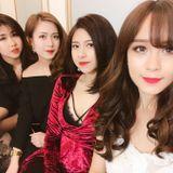 Vietmix- Chúc Các Chị Em 20-10 Chơi V.v ♥