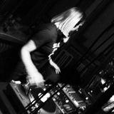 Yulia Niko - UNDERGROOVE Radioshow
