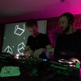 Craic Pot 03 - Recap Mixtape - Mixed by Sound Out & Kevin Fanning
