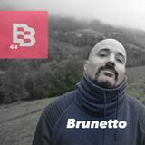 Brunetto - BC44 podcast