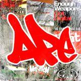 Showcase Mix | APE Music Podcast #019