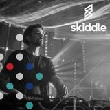 Skiddle Live 009 – Bastian Bux @ elrow Halloween Manchester