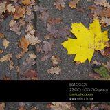 3.9_djset_offradio.gr