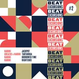 Beat Excursions #2 Mix