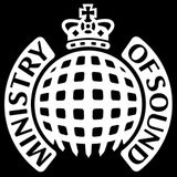 MINISTRY OF SOUND RADIO - INTEGRAL RADIO SHOW - NEED FOR MIRRORS 45 MIN MIX - 13/12/10