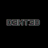 Dented - Colors