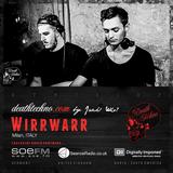 DTMIX102 - Wirrwarr [Milan, ITALY]