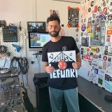 Soul Clap Records Show with Eli @ The Lot Radio 09-03-2019