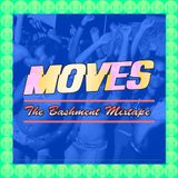 The Bashment Rave ft IQ/ Popcaan/ Govana/ TeeJay/ Busy Signal/ Alkaline/ Stylo G/ Mavado/ & more