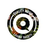 QMLS Show December with Mushrooms Project