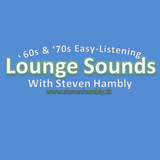 Lounge Sounds 2.23.14 Easy Listening Radio Show & Podcast