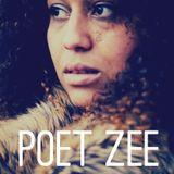 Poetzee's Soul Supreme Show 5